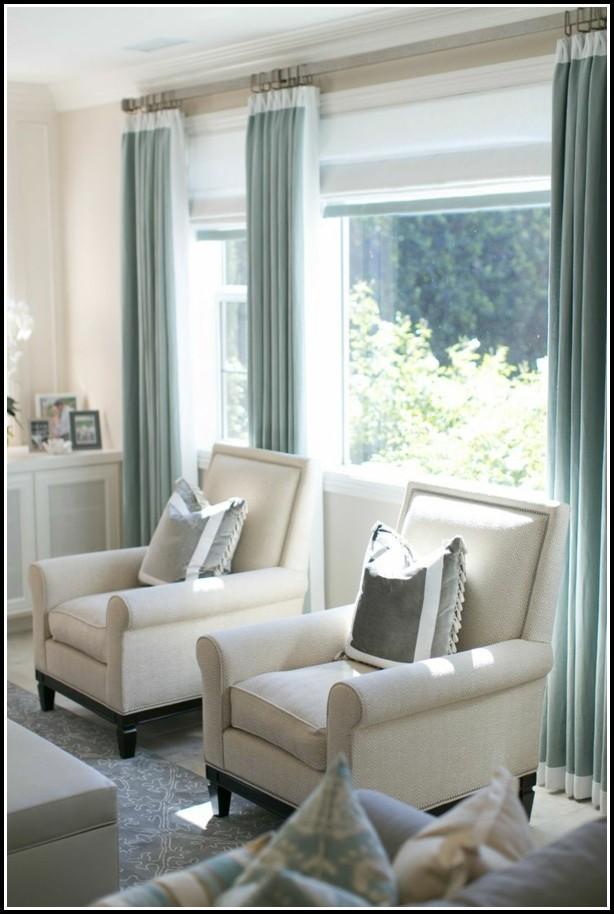 vorh nge ideen wohnzimmer wohnzimmer house und dekor galerie x3ryarkrbp. Black Bedroom Furniture Sets. Home Design Ideas