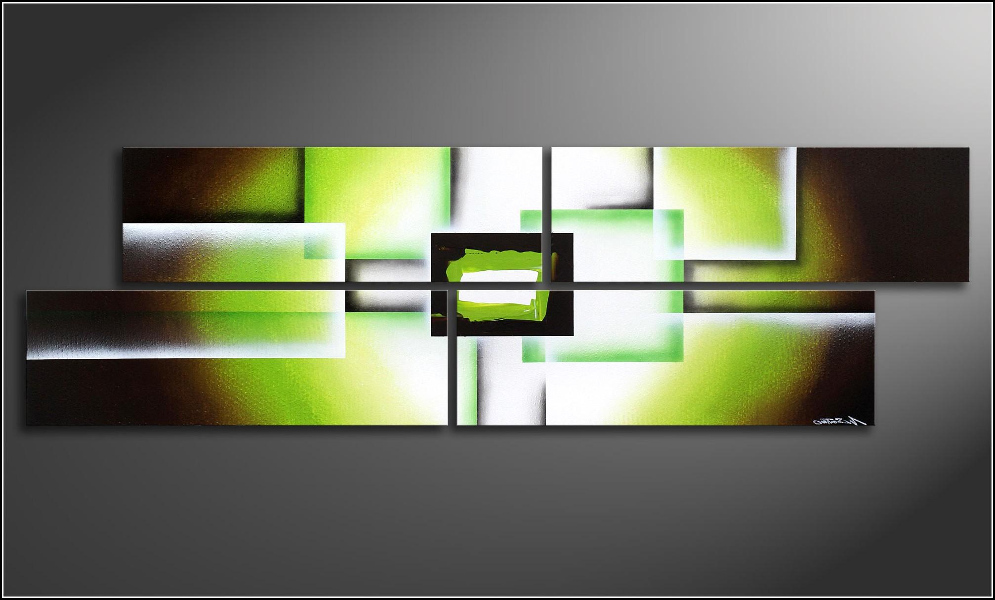 wandbilder f r wohnzimmer wohnzimmer house und dekor. Black Bedroom Furniture Sets. Home Design Ideas