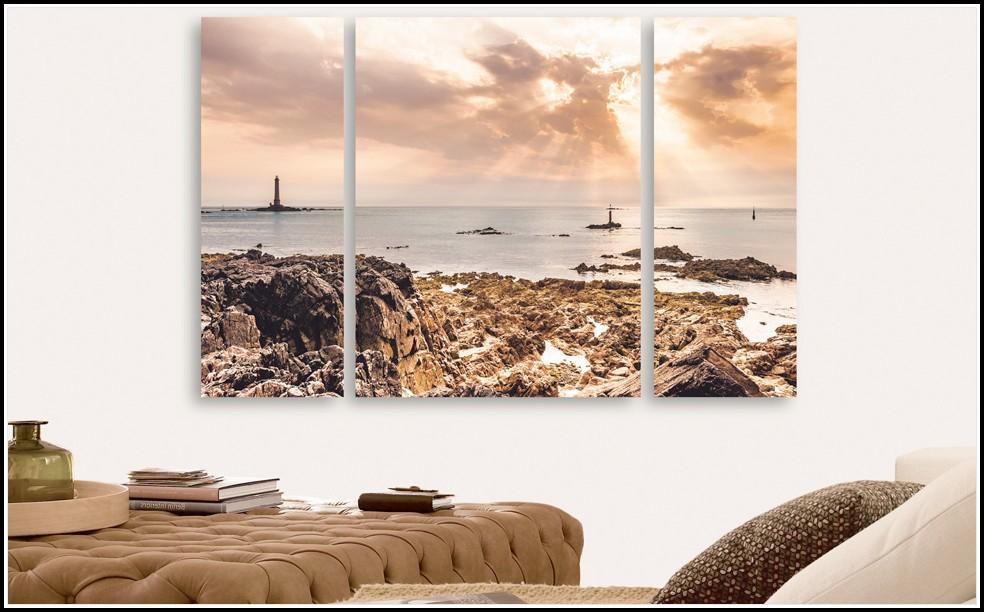 wandbilder f rs wohnzimmer. Black Bedroom Furniture Sets. Home Design Ideas