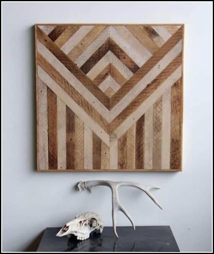 wanddeko wohnzimmer holz wohnzimmer house und dekor galerie jvwbqbykjz. Black Bedroom Furniture Sets. Home Design Ideas