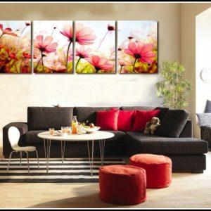 wanddeko wohnzimmer metall wohnzimmer house und dekor galerie a3k9eyzk5e. Black Bedroom Furniture Sets. Home Design Ideas