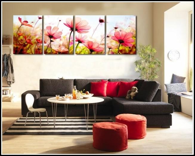 wanddeko wohnzimmer ideen wohnzimmer house und dekor galerie dx1e59q1gl. Black Bedroom Furniture Sets. Home Design Ideas