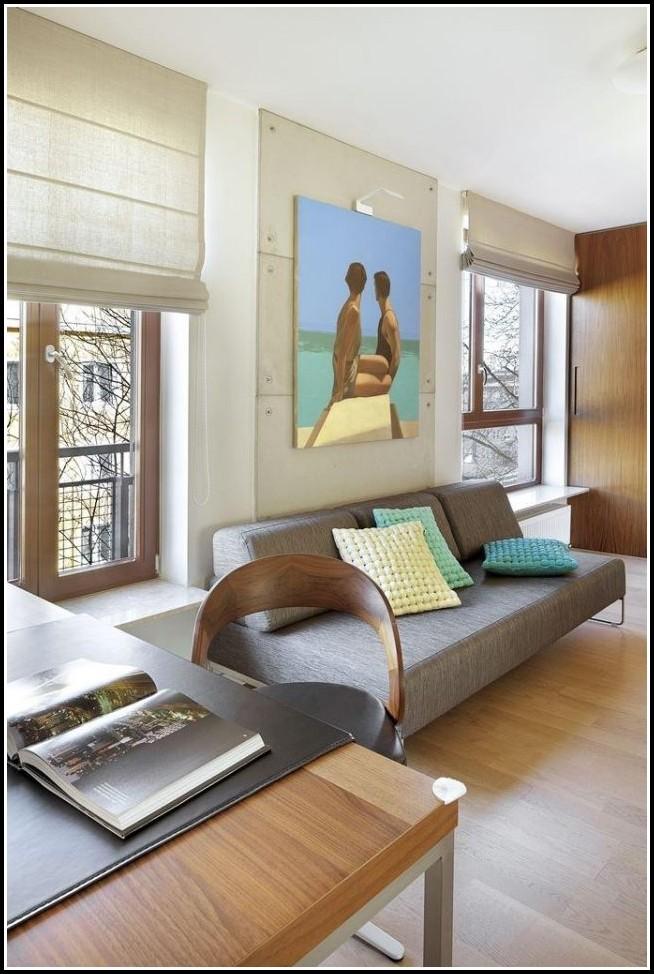 Weiß Holzmöbel Wohnzimmer