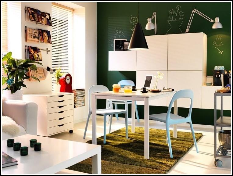 Weiße Möbel Für Wohnzimmer Download Page - beste Wohnideen ...