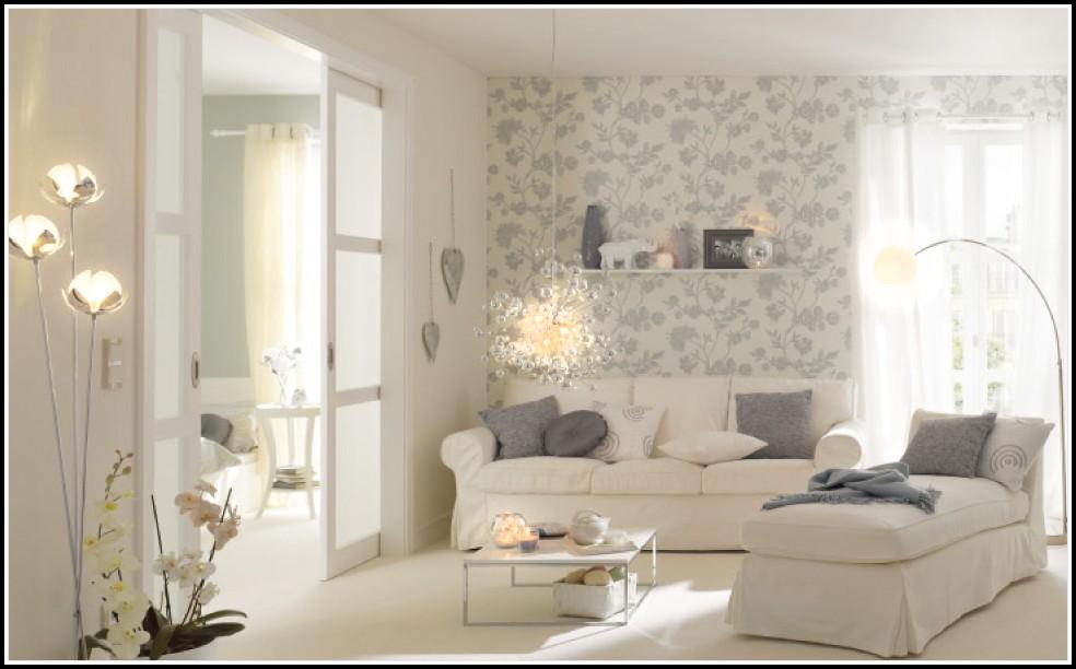 Welche Leuchten Für Wohnzimmer