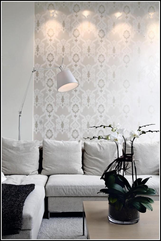 welche tapete f rs wohnzimmer wohnzimmer house und dekor galerie jvr7bza1zj. Black Bedroom Furniture Sets. Home Design Ideas
