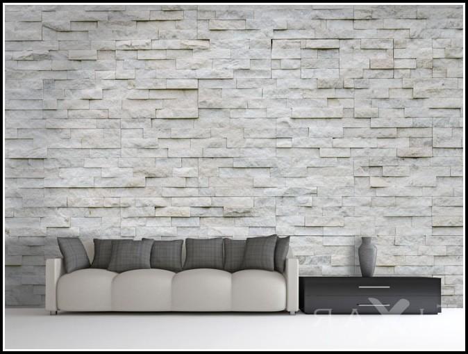 Welche Tapeten Fürs Wohnzimmer