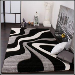 Welcher Teppich Für Wohnzimmer