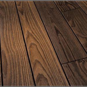 Welches Holz Für Terrasse Unterkonstruktion