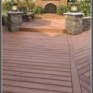 Welches Holz Für Terrassenboden