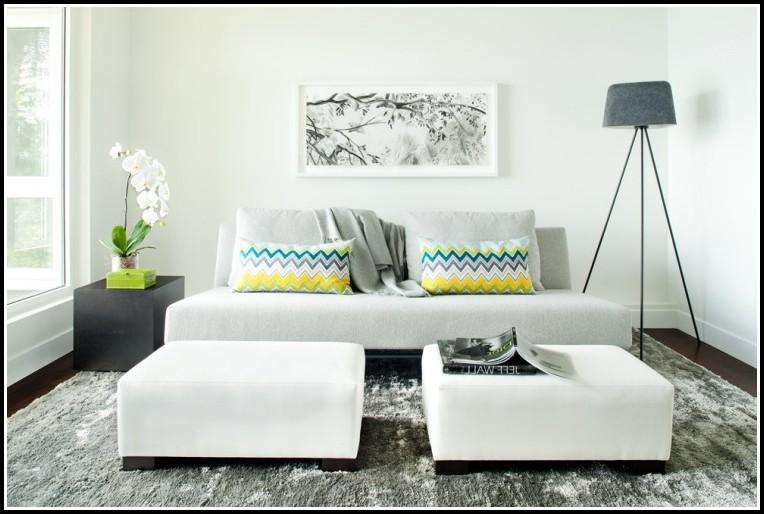 Welches Sofa Für Kleines Wohnzimmer Download Page - beste ...