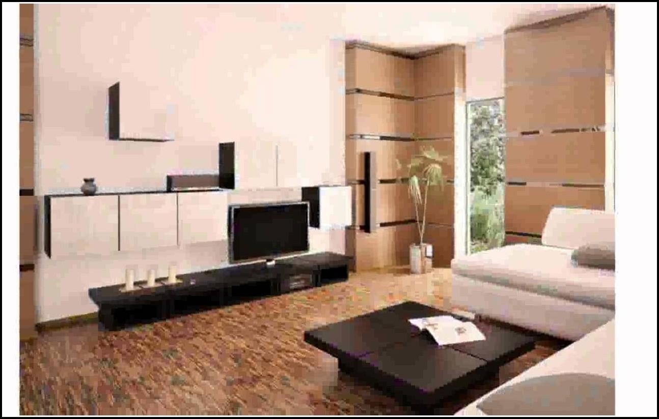 wohnideen f252r wohnzimmer wohnzimmer house und dekor