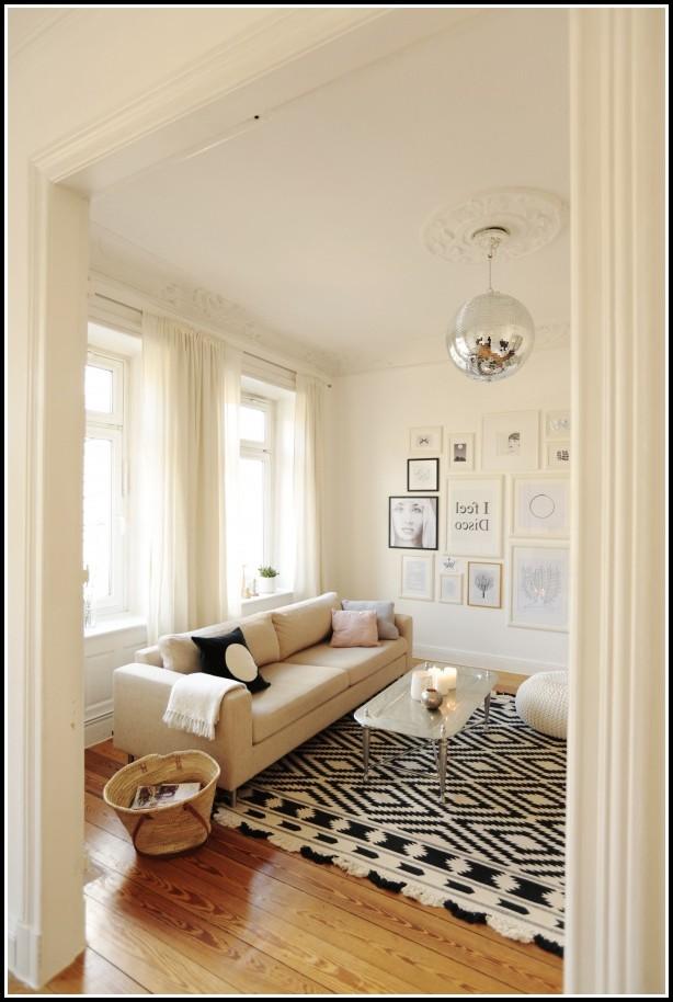 Wohnideen wohnzimmer braun wohnzimmer house und dekor galerie re1llxm12p - Wohnideen wohnzimmer ...