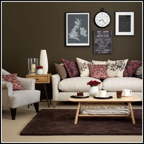 Wohnideen wohnzimmer farbe wohnzimmer house und dekor galerie jvr7bem1zj - Wohnideen wohnzimmer ...