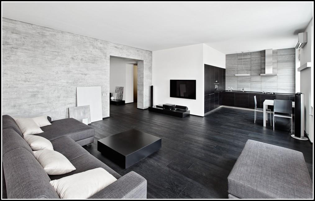 Wohnideen Wohnzimmer Modern Wohnzimmer House Und Dekor