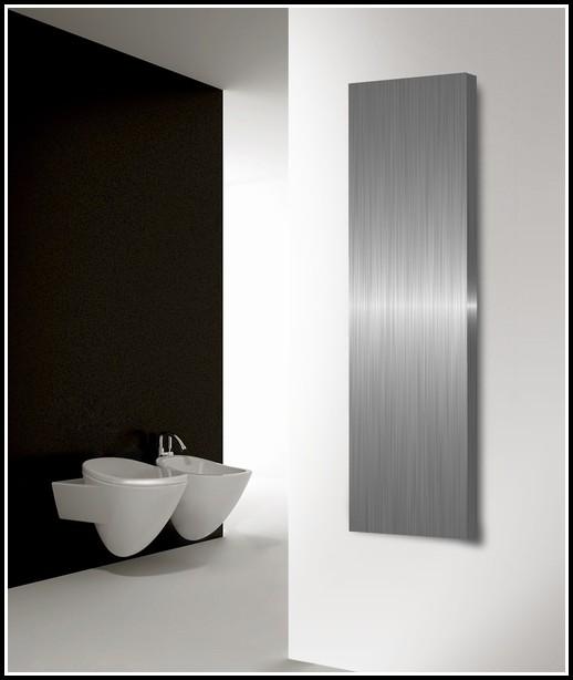 Designer Heizkörper Wohnzimmer: Wohnung Design Heizkörper Wohnzimmer Download Page