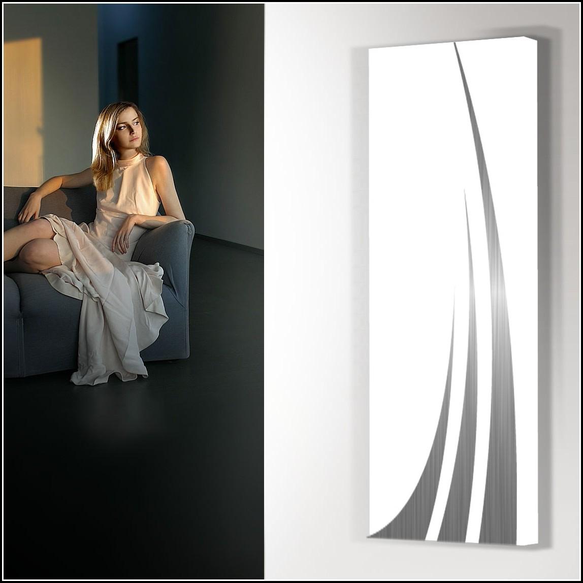 Wohnung Heizkörper Design Wohnzimmer
