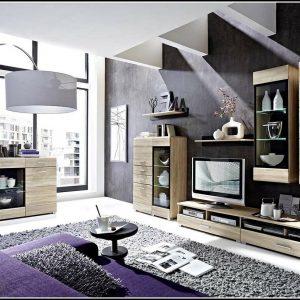 Wohnwand Wohnzimmerschrank