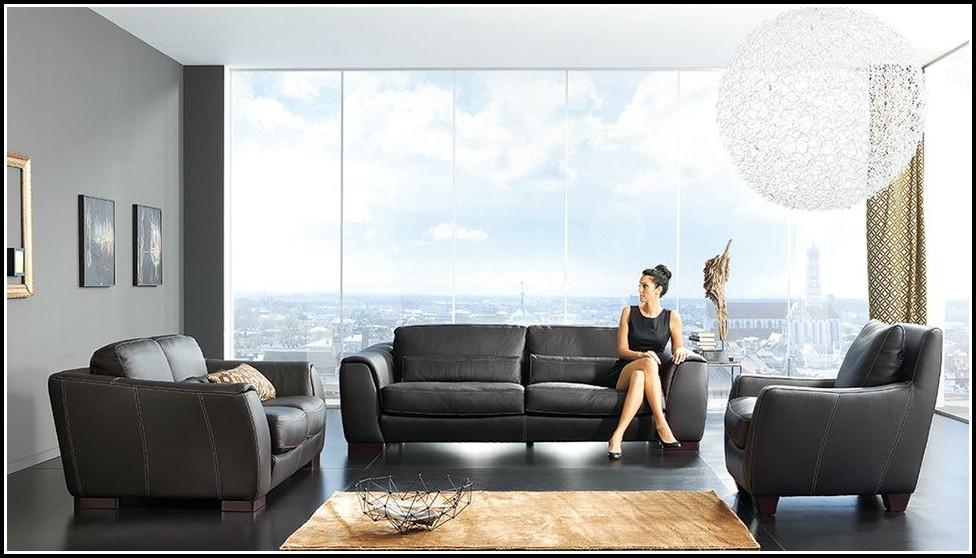 wohnzimmer couch leder wohnzimmer house und dekor galerie a3k9eezk5e. Black Bedroom Furniture Sets. Home Design Ideas