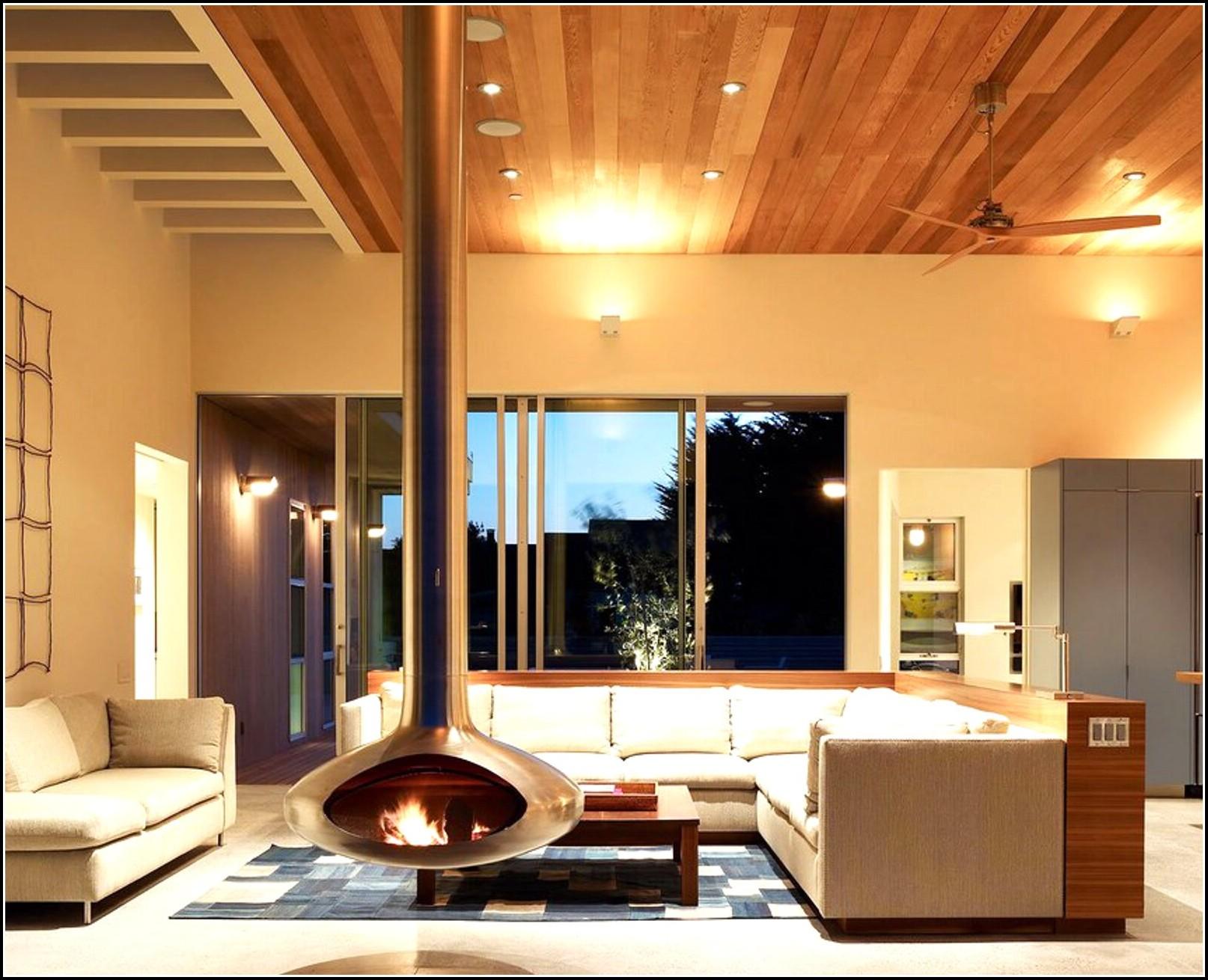 Wohnzimmer Dekoration Für Wände