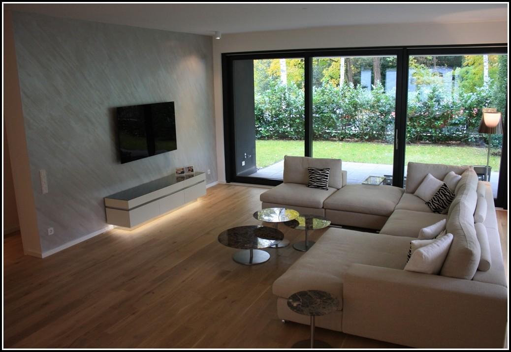 Wohnzimmer Einrichten 3d Online Wohnzimmer House Und