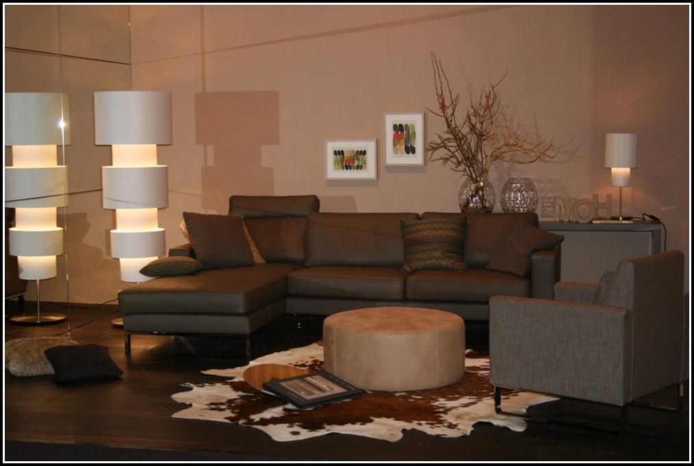 Wohnzimmer Einrichten Online