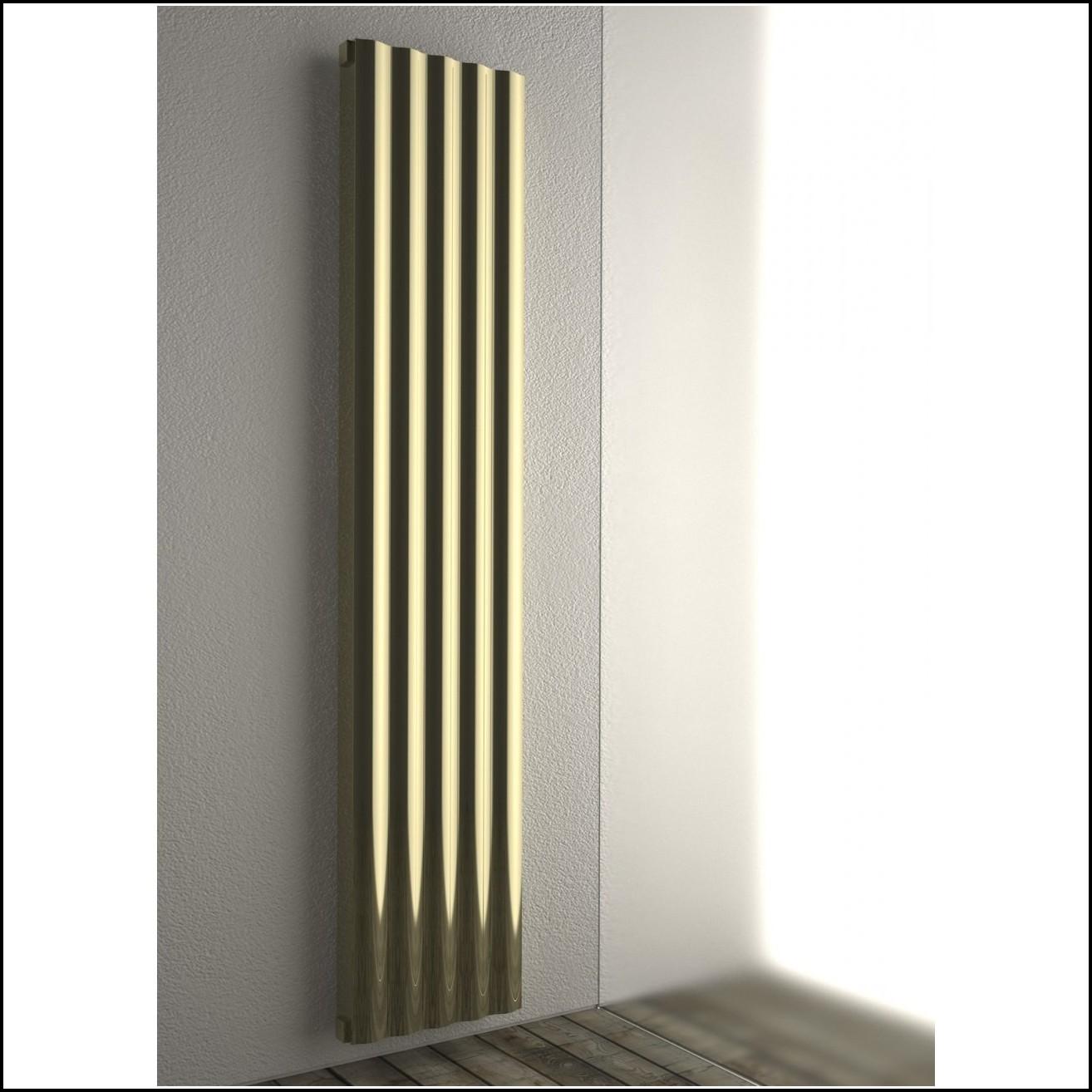 wohnzimmer heizk rper vertikal wohnzimmer house und dekor galerie pnwyoqorbn. Black Bedroom Furniture Sets. Home Design Ideas