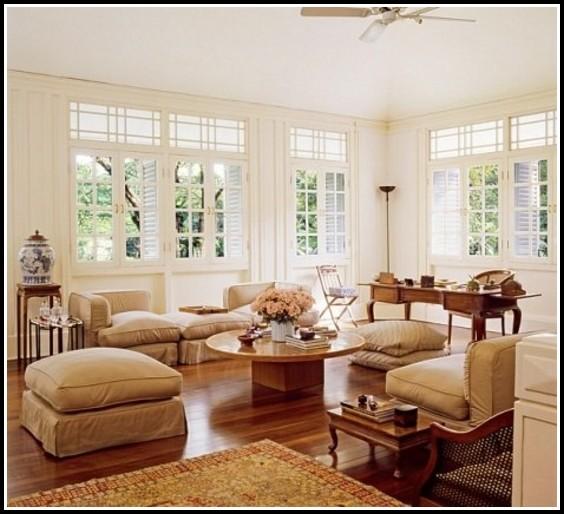 Wohnzimmer im kolonialstil einrichten wohnzimmer house und dekor galerie 5ek6pnd1op for Wohnzimmer kolonialstil