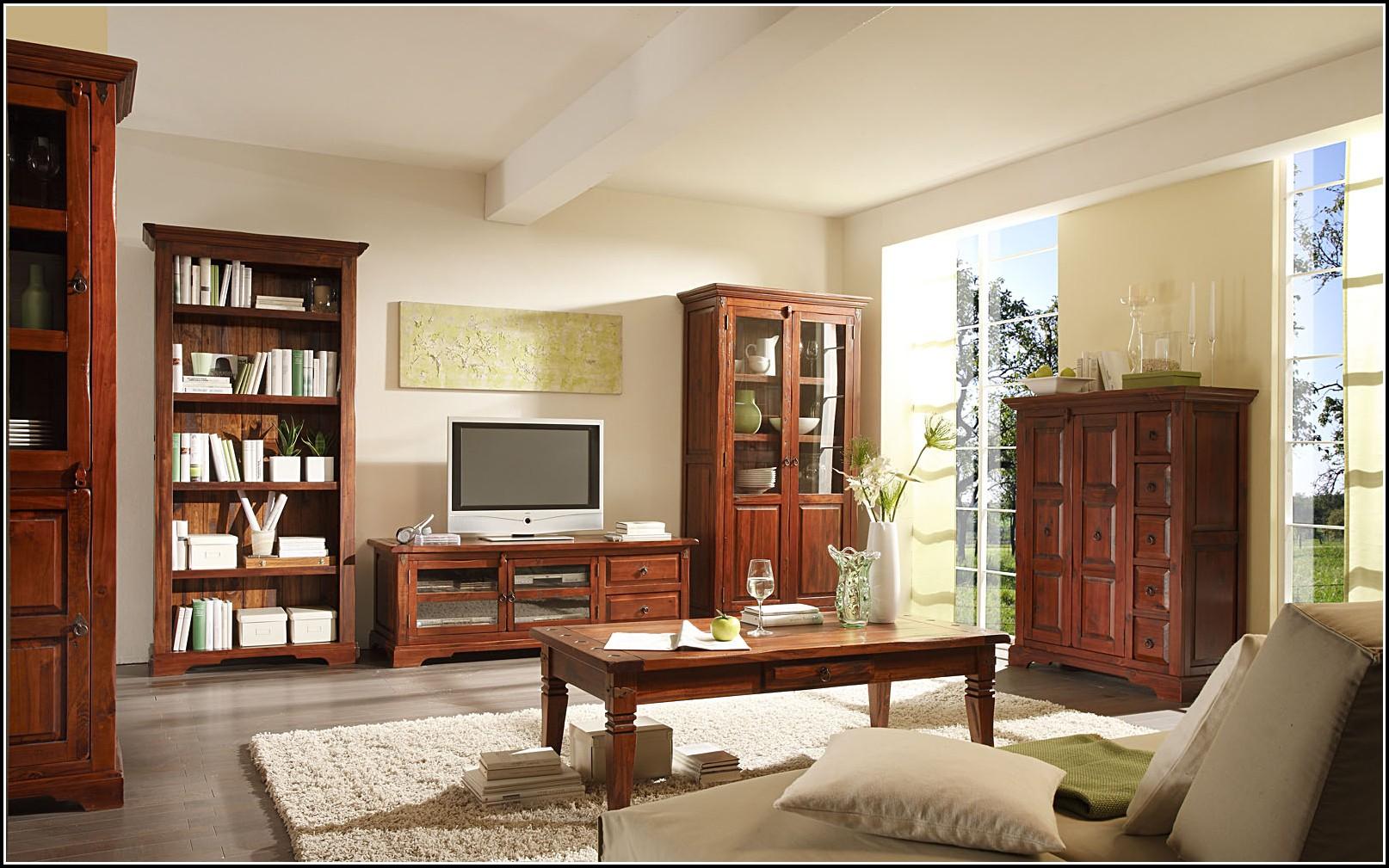 Wohnzimmer Kolonialstil M Bel Wohnzimmer House Und