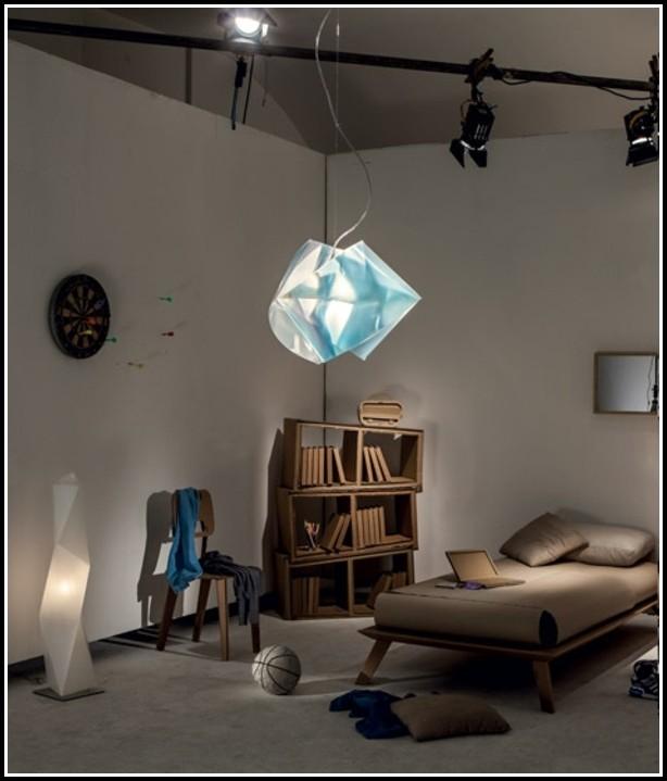 wohnzimmer leuchten design wohnzimmer house und dekor galerie x3rya4grbp. Black Bedroom Furniture Sets. Home Design Ideas