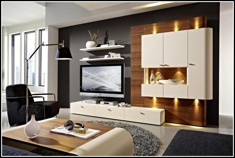 Wohnzimmer Möbel Modern - wohnzimmer : House und Dekor ...