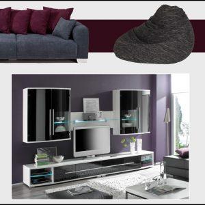 Wohnzimmer Möbel Outlet
