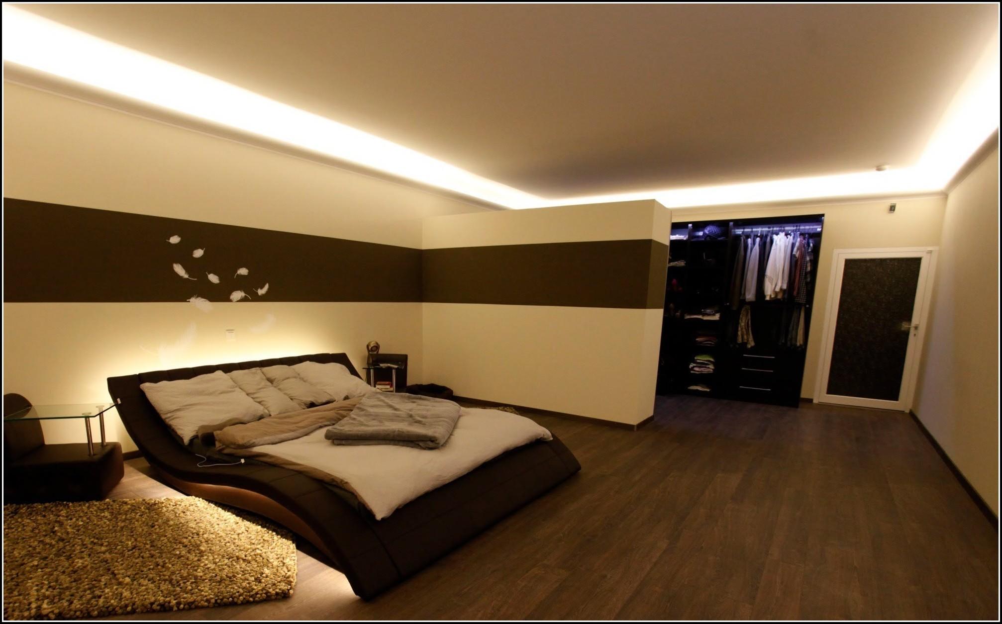 wohnzimmer mit led beleuchtung download page beste. Black Bedroom Furniture Sets. Home Design Ideas