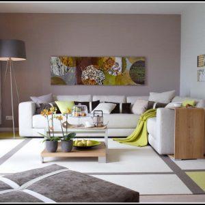 Wohnzimmer Neu Einrichten Ideen