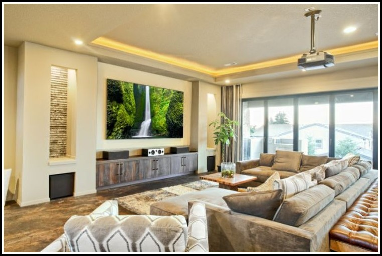 wohnzimmer neu einrichten wohnzimmer house und dekor