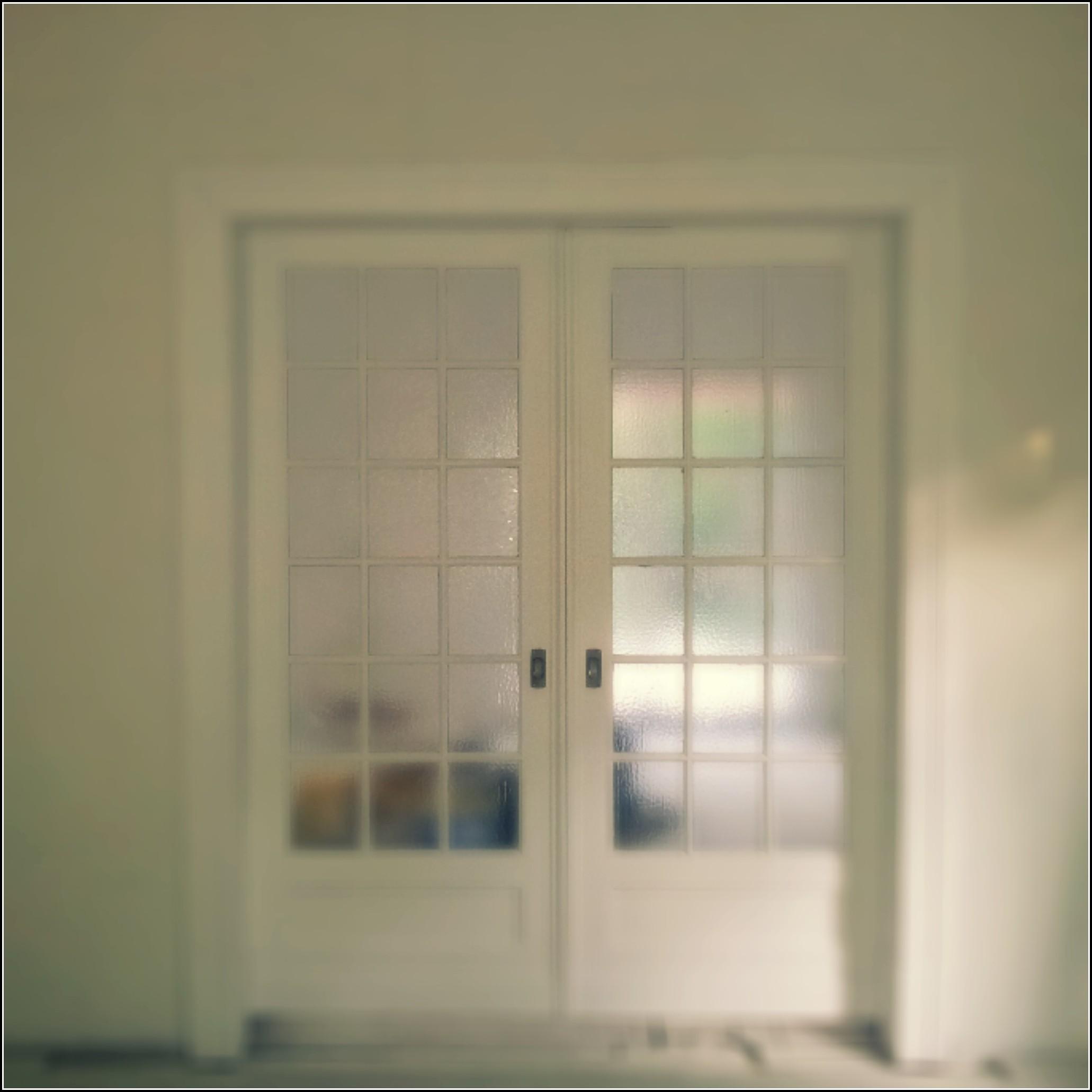 Wohnzimmer Regal Schiebetür