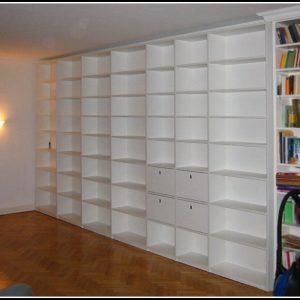 Wohnzimmer Schrankwand Gebraucht