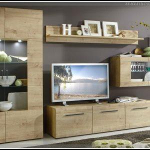 Wohnzimmer Schrankwand Modern