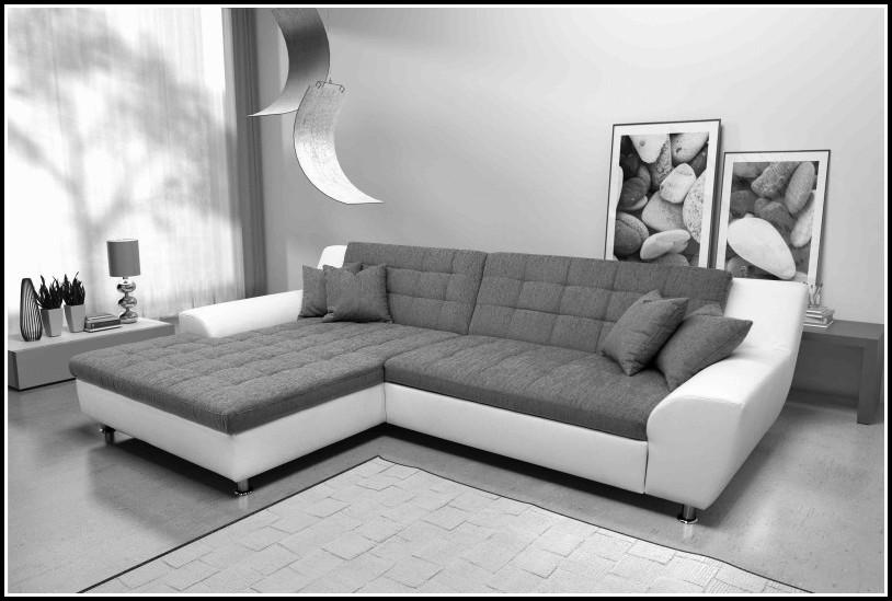 wohnzimmer sofa mit schlaffunktion wohnzimmer house und dekor galerie 0n1xe2lr7j. Black Bedroom Furniture Sets. Home Design Ideas
