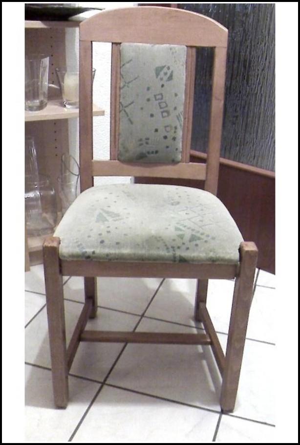 Wohnzimmer Stühle Gebraucht