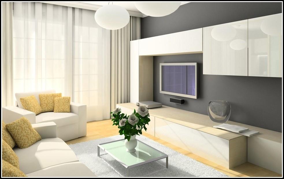 Wohnzimmer st hle kaufen wohnzimmer house und dekor for Wohnzimmer stuhle