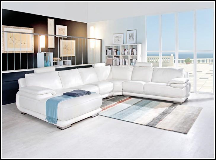 Wohnzimmermöbel Möbel Höffner