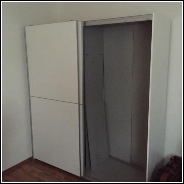 Wohnzimmerschränke Gebraucht
