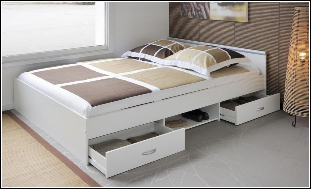 ikea bett weis mit schubladen download page beste. Black Bedroom Furniture Sets. Home Design Ideas