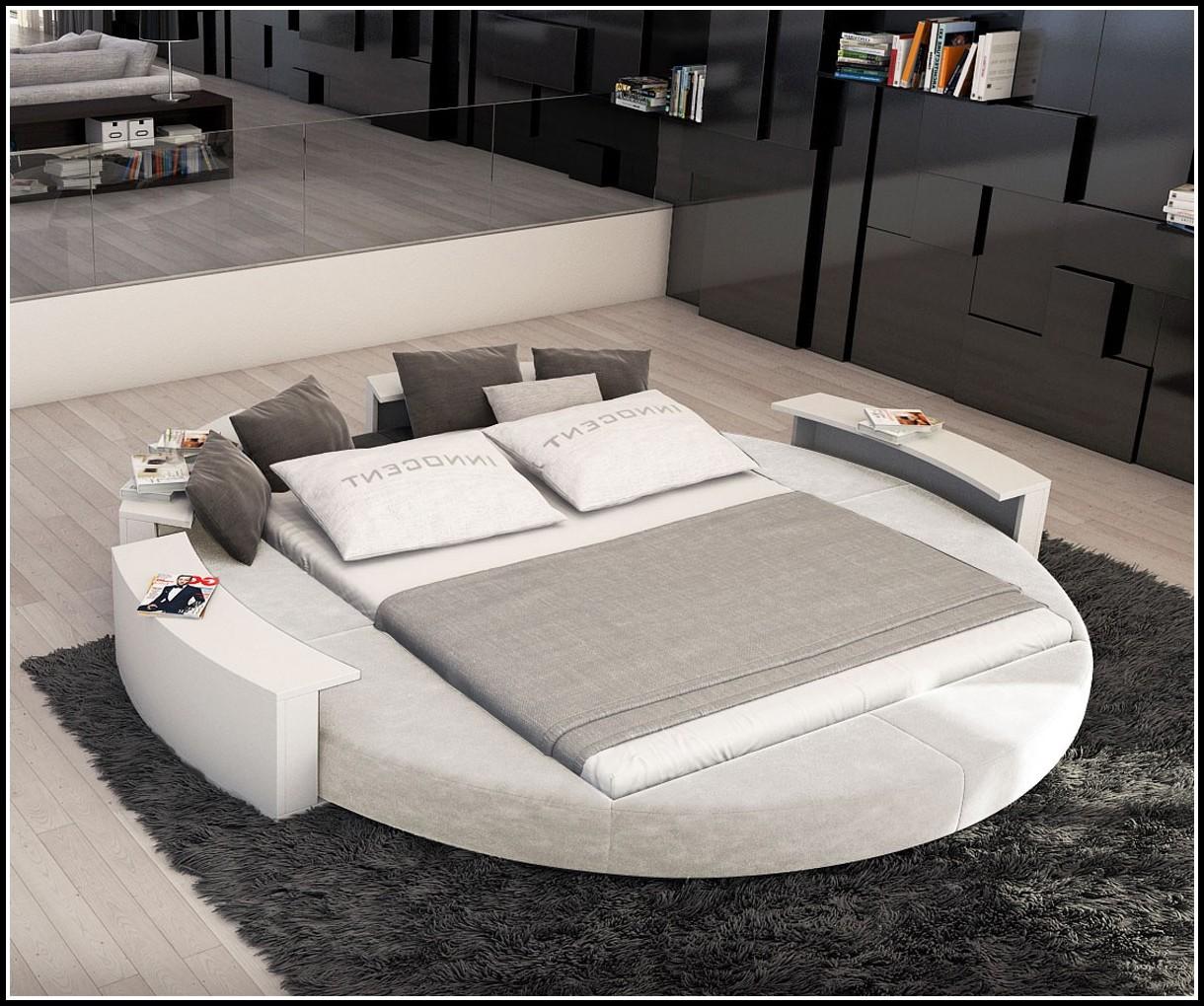 Ausergewohnliche Betten 140x200 Betten House Und Dekor Galerie