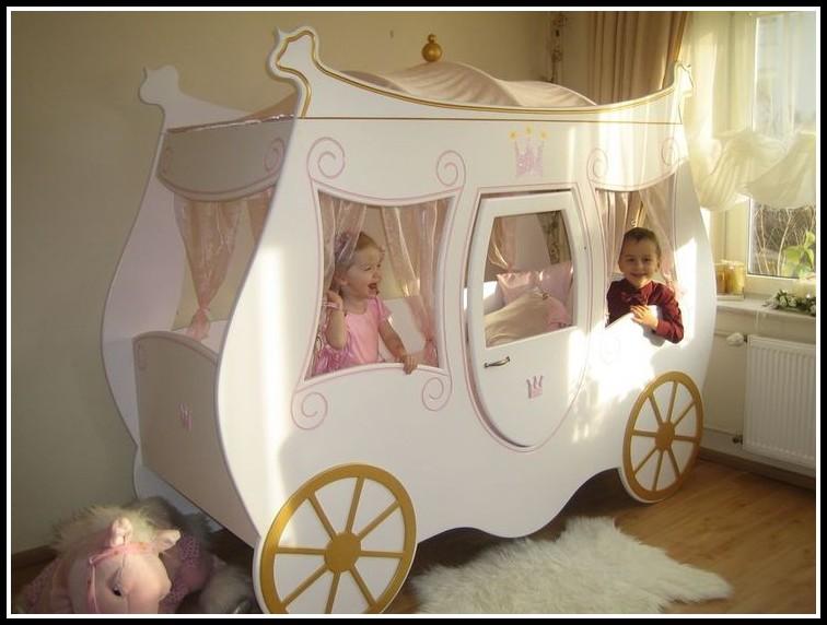 Ausergewohnliche Betten Fur Kinder Betten House Und Dekor
