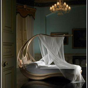 Ikea Betten 180x200 Metall Betten House Und Dekor Galerie