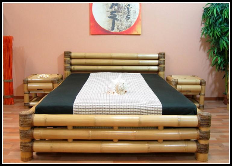 ausergewohnliche betten selber bauen download page beste wohnideen galerie. Black Bedroom Furniture Sets. Home Design Ideas
