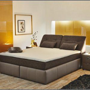 1 20 bett poco betten house und dekor galerie jvr7yonwzj. Black Bedroom Furniture Sets. Home Design Ideas