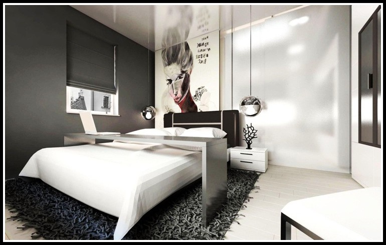 bett mit tisch ikea betten house und dekor galerie gekgdynwxo. Black Bedroom Furniture Sets. Home Design Ideas